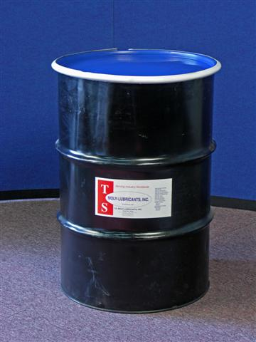 TS-116 Corrosion Control Grease with Moly